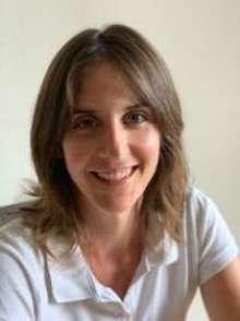 Joelle Etienne