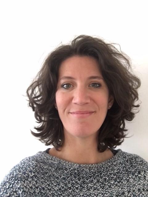 Sandra Dousse